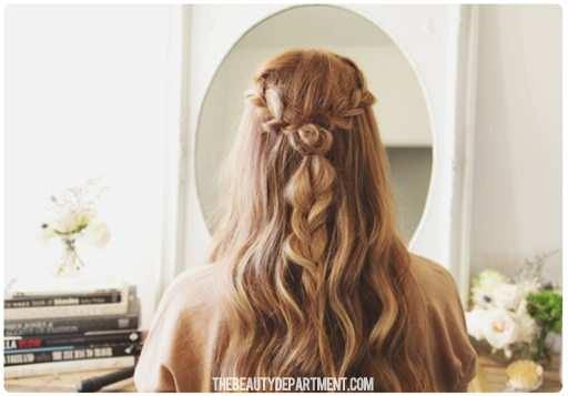 rodarte-braid-tutorial