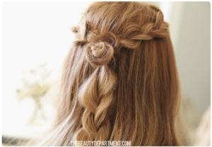 TBD-rodarte-braid