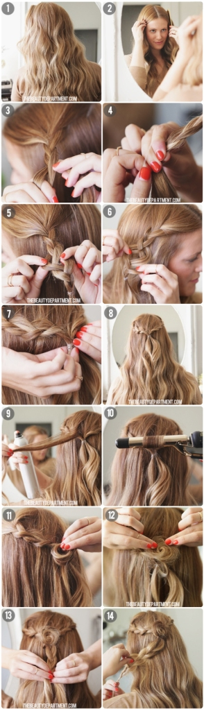 TBD-rodarte-inspired-braid-tutorial