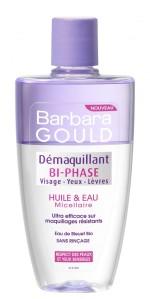 Demaquillant-BI-PHASE-624x1246