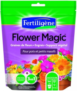 Fertiligène-Flower-Magic--624x739