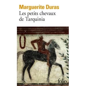 folio-marguerite-duras-centenaire