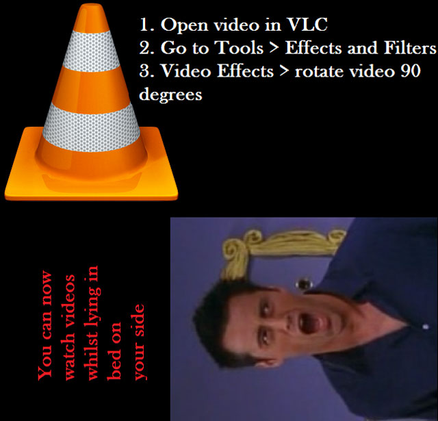 how-to-rotate-video-in-vlc-media-player-life-hack