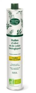 Huile-olive-colza-624x1599
