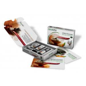naturactive-coffret-decouverte-spa