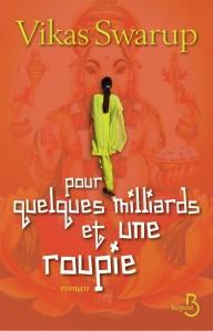 PourQuelquesMillards-624x973