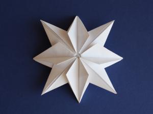 origami-3d-paper-star