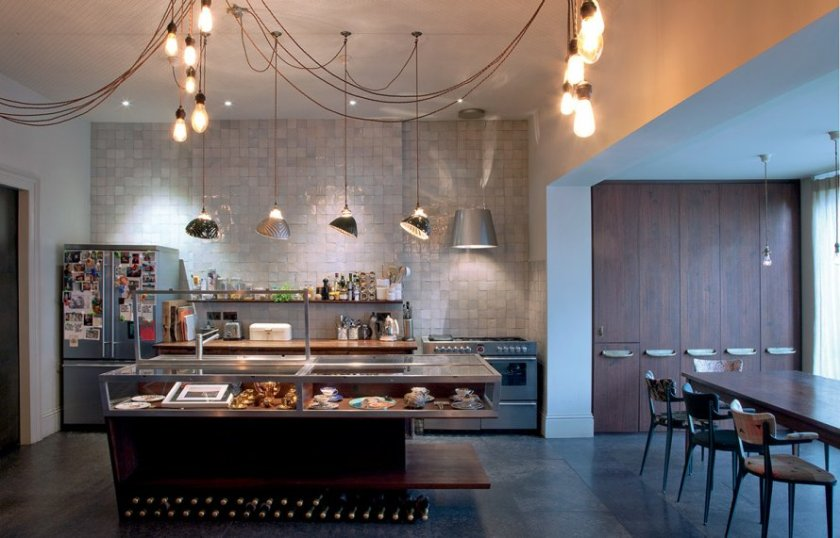 cuisineinspirationindustriel