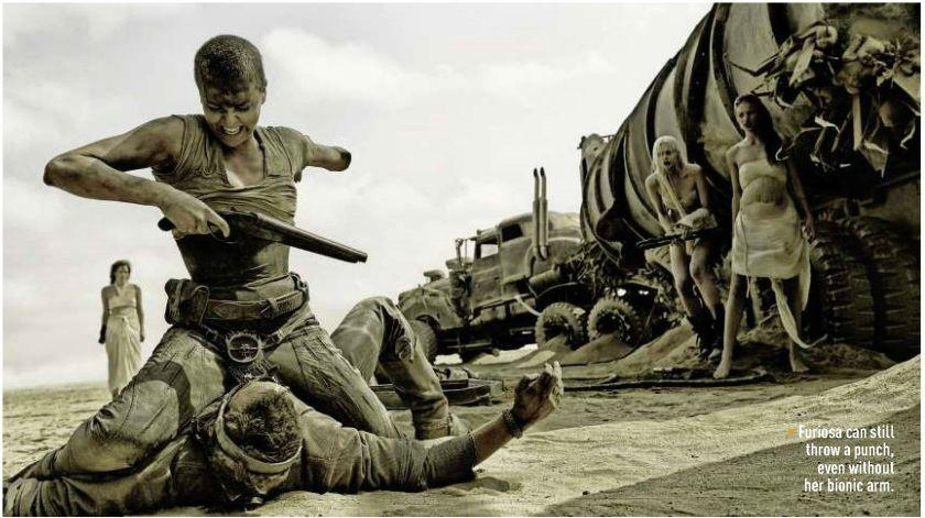6.-combat-Max-Furiosa - Copie