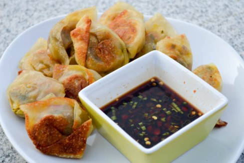 vegetarian-wontons-spicy-soy-dipping-sauce-2