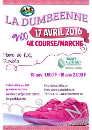 la_dumbeenne_2016_affiche-480x678.png