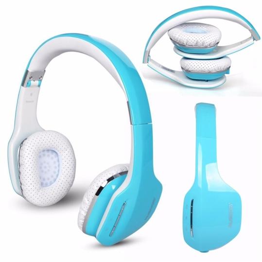 Nouvelle-arrivée-mode-AUSDOM-M07-Bluetooth-sans-fil-filaire-casque-stéréo-casque-pliable-avec-fonctionnalité-Mic.jpg