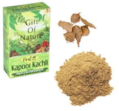 kapoor-kachli-hesh-stimulant-pousse-des-cheveux